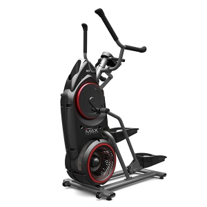 Ideal-Home-Show-2016-bowflex-max-trainer-m3l