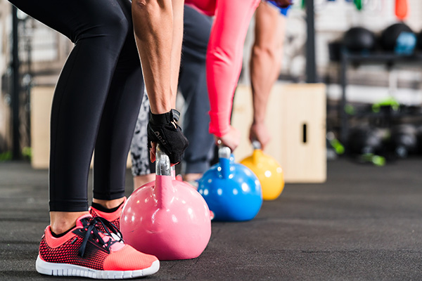 An-Insight-Into-the-FS-Team---Why-Do-We-Workout