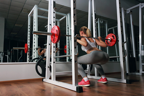 Myth-Buster-Part-1-Strength-Training-for-Women--1-web