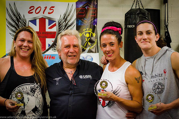 National-Strongwoman-Event-2016
