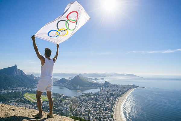 Why-the-Olympics-are-the-Ultimate-Motivation