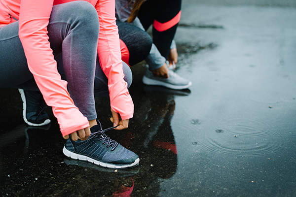 5-steps-to-conquer-the-winter-workout